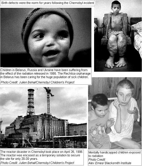 1986chernobylnuclearcatastropheindex from web page chernobyl victims faces of death pictures chernobyl thread by bylot november 25 freerunsca Images